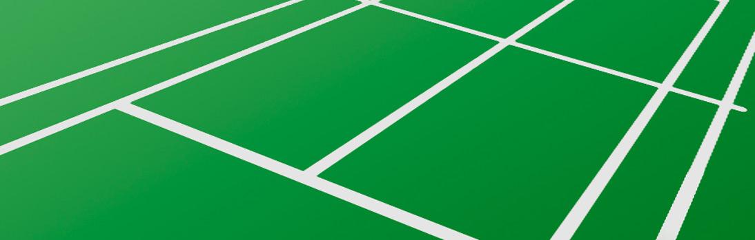 Tennis Club Stappegoor